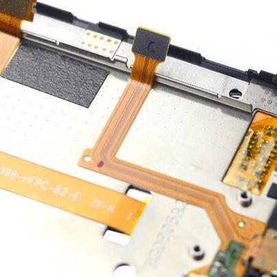 电子线路激光喷码